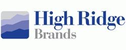 34. High Ridge Brands