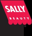 Sally Beauty Opens Sweepstakes