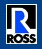 Ross Offers Custom-Built Storage Vessels