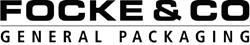FOCKE & CO (GmbH & Co. KG) - General Packaging