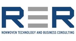 RER Business Technology GmbH