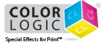 Color-Logic Silver Ink Now Available for Every Offset Pressroom