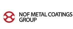 71 NOF Metal Coatings