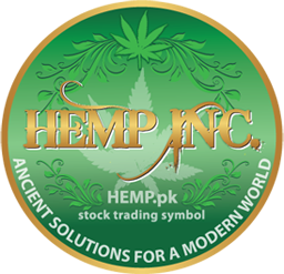 Hemp Cosmeceuticals: The Next Frontier?