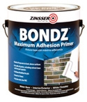 Zinsser Bondz Maximum Adhesion Primer