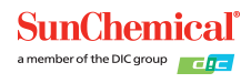 Sun Chemical Performance Pigments to Increase Prices on Azo/Specialty Pigments and Preparations