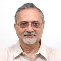 An Interview with Jai Mehta