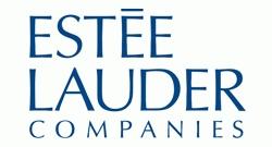 Select Estée Lauder Brands Available on Uber Eats