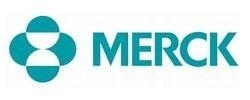 4	Merck & Co.