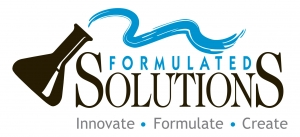 Formulated Solutions