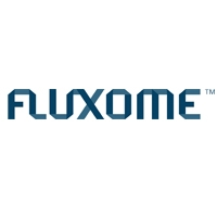 Fluxome: Natural, Premium Ingredients for Life