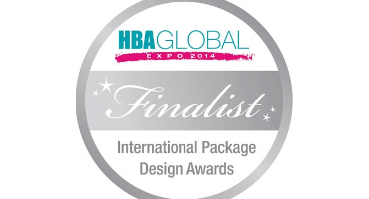 International Package Design Awards: IPDA Finalists Announced
