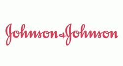1. Johnson & Johnson