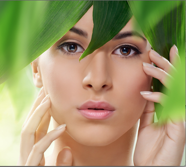 Scientific Skin Care