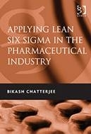 Reinventing Pharma Through Lean Six Sigma