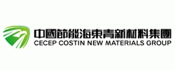 CECEP Costin New Materials Group
