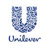 Exchange Rates Dent Unilever
