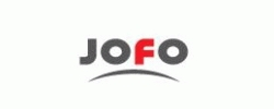 Jofo Group