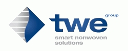 TWE Group (Lohman)