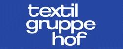 Textilgruppe Hof