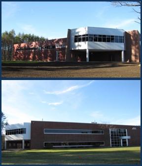 JPSA Completes Building Expansion