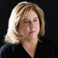 An Interview with Lauren Clardy