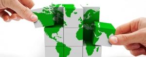 Unnoticed Sustainability