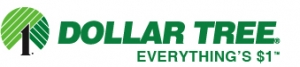 Dollar Tree To Buy Family Dollar
