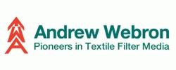 Andrew Industries