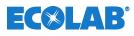 Ecolab's Q2 Sales Rise 7%