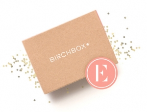 Birchbox Teams Up With Lifestyle Website