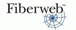 Fiberweb