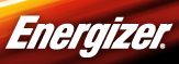 Strong Personal Care Results Can't Lift Energizer in Q3