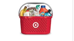 Target Names New CEO