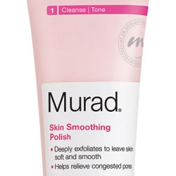 Polished Skin…by Murad