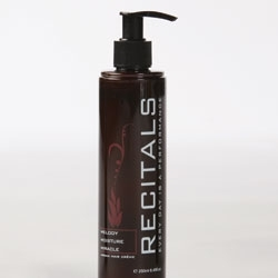 Melody Moisture Hair Crème New at Recitals