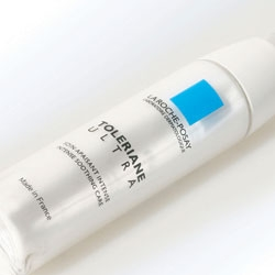 La Roche-Posay Works With DuPont on Packaging