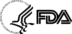 FDA Decides on Changes to its 510(k) Program