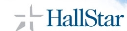 HallStar Expands Product Portfolio