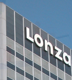 New Hair Conditioning Agent from Lonza