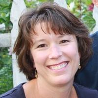 An Interview with Ellen Schutt
