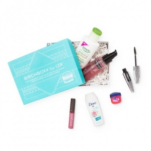 Birchbox Brings Back CEW Winners