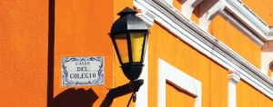 Uruguay Paint Consumption Rises on GDP
