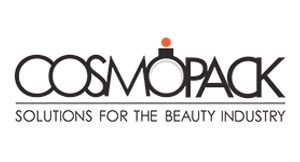 Cosmopack Event To Arrive in NY