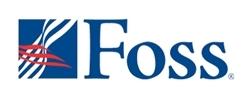 Foss Manufacturing