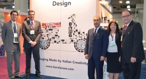 HBA Global Expo Highlights Special Features