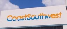 Coast Southwest Expands in Placentia, CA