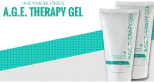 Morinda Expands With Therapy Gel