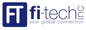 Fi-Tech launches new logo