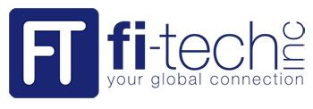 Fi-Tech launches new logo
